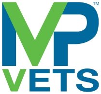 MVPVets